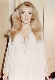 223 best images about Celebrity on Pinterest Stan laurel Barbra.
