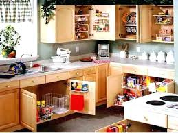 how to organize kitchen cabinets and drawers how to organize your kitchen cabinets and drawers s