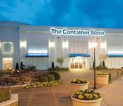 store locations in north carolina charlotte the container store