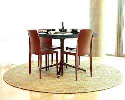 the latest 5 ft round area rug 8 artistic weaver brown the 7 foot decoration table
