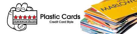 Business Cards In Miami Biggest Selection Of Specialty Business Cards