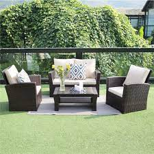 15 best patio furniture s for