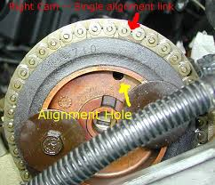 2005 Chevrolet Aveo Timing Belt Failure  25  plaints furthermore The RV Remodel besides 1988 Chevy Pickup Water Pump Replacement   YouTube further Replace Your Chevy or GM Power Steering Pump   AxleAddict in addition Chevrolet Traverse Recalls   Cars besides Replace Your Chevy or GM Power Steering Pump   AxleAddict together with Water Pump Replacement in a Chrysler 2 7L Engine « Memory Leak further Roadtreks for Sale   Road Trek International together with  furthermore  further Roadtreks for Sale   Road Trek International. on i took out my water pump for a chevy engine and cannot recall motorhome 8 1 serpentine belt diagram
