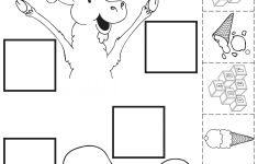 If You Give A Moose Muffin Coloring Page Free Printable Pages For Ruva