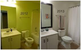 best paint for bathroom wallsBathroom Wall Paint Semi Gloss 16 with Bathroom Wall Paint Semi