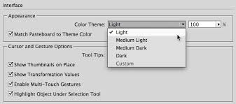 10 InDesign Preferences You Must Change Today - CreativePro.com