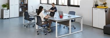 Office desk stores Executive Home Office Office Desks Mexicocityorganicgrowerscom Office Desks Dania Furniture