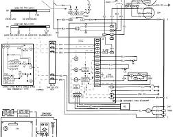 carrier ac thermostat air conditioner wiring diagram display blank carrier air conditioner ac wiring diagram 8 wire thermostat split blank new