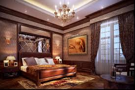 Romantic Bedroom Paint Colors Romantic Bedroom Paint Colors Delectable Romantic Bedroom Design