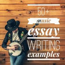 music essay topics essay topics about music industry analysis music essay topics informative
