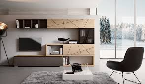 modular living room furniture. Choose Our Modular Living Room Furniture Range 0