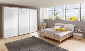 20 Schlafzimmer Schrank Und Bett Luxus Lqaffcom