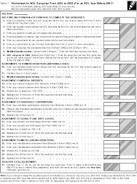 Capital Loss Carryover Worksheet. Worksheets. Tataiza Free ...