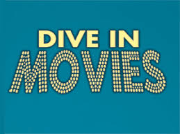Image result for dive in movies