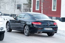 2018 mercedes benz coupe. contemporary coupe 1920  1280 pixels 2018 mercedesbenz ccoupe for mercedes benz coupe e