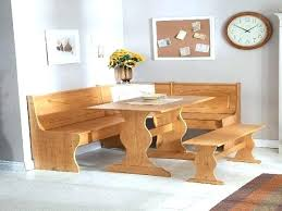 dining room corner bench. Corner Bench Dining Room Table Benches For Set