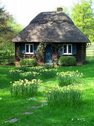 Small Picture storybook cottage Favorite Things Pinterest Small cottage