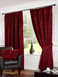 Best 25 Living Room Curtains Ideas On Pinterest  Curtains Red Curtain Ideas For Living Room