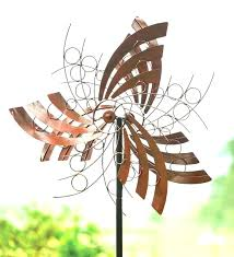 yard wind spinners garden spinners large garden spinners angel wings garden wind spinner wind spinners whirligigs