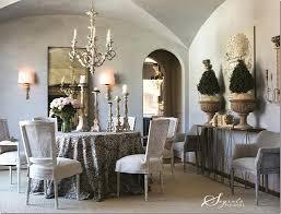 full size of aidan gray medium naples chandelier lighting cote final photographs home improvement adorable
