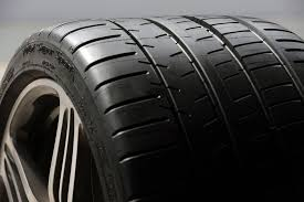 epcp 1103 01 o michelin pilot super sport tires 750x498