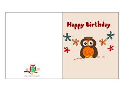 Free Card Printing Online Print Free Cards Online Birthday Card Best