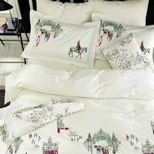joules horse guard bedding joules bedding