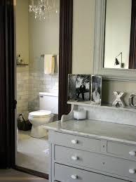 Traditional Bathroom Decor Bathroom Traditional Master Decorating Ideas Beadboard Shed