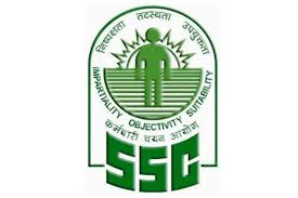Constable Recruitment 2018 SSC GD Constable ssconline