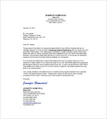 Thank You Letter To Customer Real Estate Thank You Letter 6 Free Sample Example Format