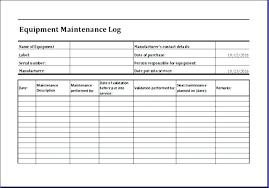 Vehicle Log Spreadsheet Vehicle Log Book Excel Avocando Co
