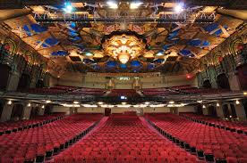 Orpheum Theater Mn Seating Chart Teatro San Carlo Seating