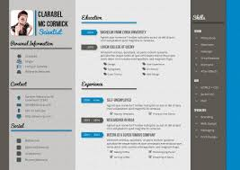 free microsoft publisher microsoft publisher resume templates free yun56co microsoft