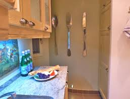 large fork and spoon wall decor uk on large knife fork and spoon wall decor with large fork and spoon wall decor uk design idea and decorations