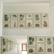 gallery wall picture frames art frames best gallery wall ideas on white frames gallery picture frames gallery wall picture frames