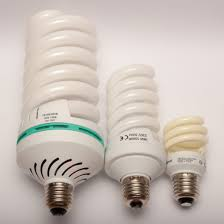 large image for cool fluorescent light definition 48 fluorescent light fixture definition definition what is fluorescent