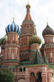 why russian is easier than you think fluent in months  russia is a country rich in history culture and traditions