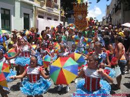 Image result for carnaval pernambuco