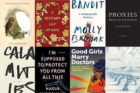 best of 2018 non fiction books