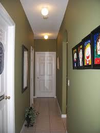 Hallway Decorating Lighting For A Long Narrow Hallway Pics Home Decorating Design