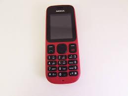nokia keyboard phone. nokia 1010 keyboard phone