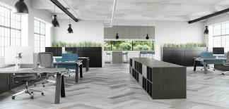 space furniture melbourne. Smart Storage Space Furniture Melbourne E