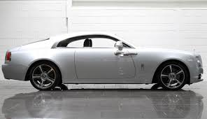 rolls royce wraith white with black rims. 1 12 rolls royce wraith white with black rims u