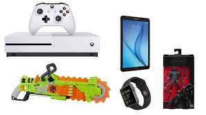 best christmas gifts for boys