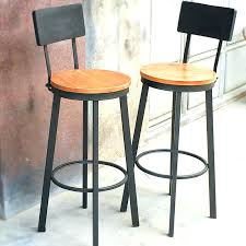 table high chair high chair stool vintage wrought iron bar chairs bar chairs reception chairs