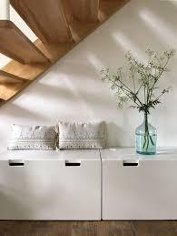 Zugleich schaffen sie eine wunderbare dekoration in ihrer wohnung. Offene Treppe Bilder Ideen Couch
