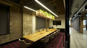 office interior design sydney. Think Education Sydney Office Design 14 Interior Moda
