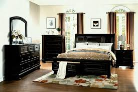 American Freight Bedroom Set Fantastic where to Shop Affordable ...
