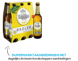 M, warsteiner Glass Beer