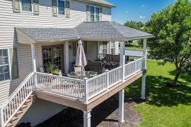 new front porch roof designs ideas why is some gable attach gable porch roof framing